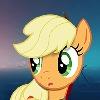PainterOP's avatar