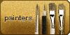painters's avatar