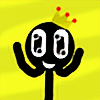 PainterSaX's avatar
