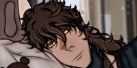 PaintersofCosmos's avatar