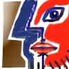 paintertk's avatar