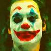 paintfaker's avatar