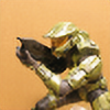 PaintFan08's avatar