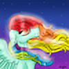 paintful23's avatar
