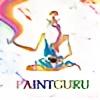 PaintGuru24's avatar