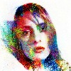 Painthisice's avatar