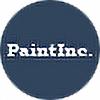 PaintInc's avatar