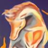 painting-monkey's avatar