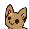 PaintingBun's avatar