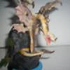 paintingbyjackie's avatar