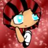Paintingflamy's avatar
