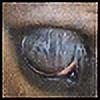PaintingPheonix's avatar