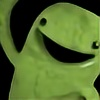 PaintingSheepBlue's avatar