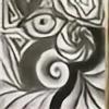 PaintingTheSkyBlue's avatar