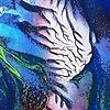 PaintInTheBrain's avatar