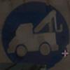 PaintitBlack1130's avatar