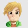 Paintium's avatar