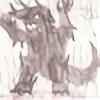 paintkiller93's avatar