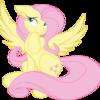 PaintliveEQG's avatar