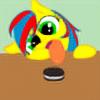 PaintlyArts's avatar