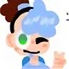 paintmepastel9's avatar