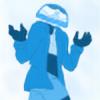 PaintMePolarBear's avatar