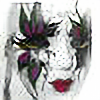 paintmeyourcolor's avatar