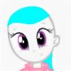 paintmusicofficial's avatar
