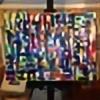 PaintOnPaint's avatar