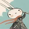 paintous's avatar