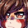 PaintPalet35's avatar