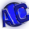 PaintPixal's avatar