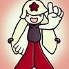PaintPolice's avatar