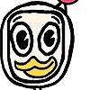 PaintRubber38's avatar