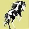 paints88's avatar
