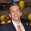 paintsharpener's avatar