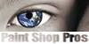 PaintShopPros's avatar