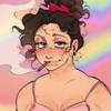 PaintSoda's avatar