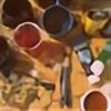 paintsoul0's avatar