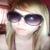 paintsplash's avatar