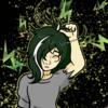 PaintSplash1712's avatar
