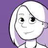 PaintSplatKat's avatar