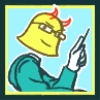 PaintThatBell's avatar