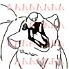 PaintWarrior12's avatar