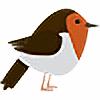 Paintwick's avatar