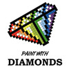 paintwithdiamonds's avatar