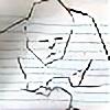 paintwithyoureyes's avatar