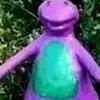 paintworm's avatar