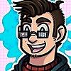 Paintzeebrush's avatar