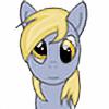 PainyTOXA's avatar